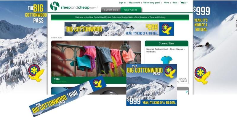IDY Online Advertising
