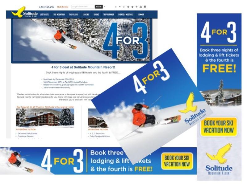 IDY Digital Advertising