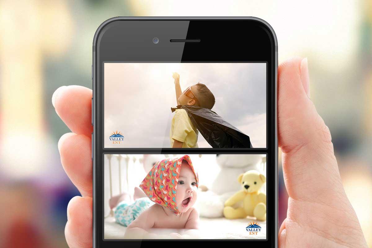 IDY Social Media